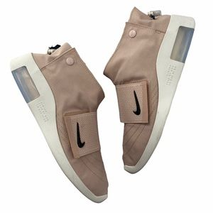 Nike Air X Fear of God Moccasin Sneaker | 6